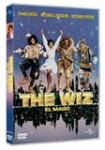 The Wiz - El Mago