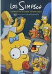 Los Simpson Octava Temporada: Edición Coleccionista