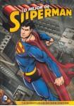 Lo Mejor de Superman