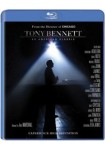 Duets - An american classic : Bennet, Tony Blu-Ray