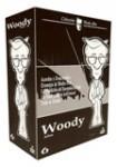 Colección Woody Allen: Edición Limitada