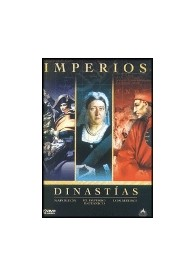 Pack Imperios Dinastias