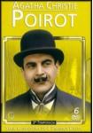 Agatha Christie - Poirot - 3ª Temporada