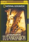 National Geographic - Los Mejores Documentales de Egipto