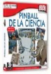 Pinball de la ciencia  (Colección Millenium) CD-ROM