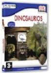 Dinosaurios  (Colección Millenium) CD-ROM