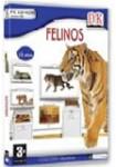 Felinos (Colección Millenium) CD-ROM