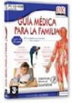 Guía médica para la familia  (Colección Millenium) CD-ROM