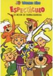 Pack Espectáculo - Lo Mejor de Hanna-Barbera: Vol. 1