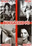 Boccaccio 70 (Divisa)