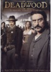 Deadwood: La Segunda Temporada Completa