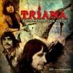 Recuerdos de una noche - 30 Aniversario (Triana) CD(2)