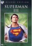Superman III: Deluxe Edition