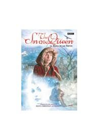 The Snow Queen (La Reina de las Nieves) (2005)