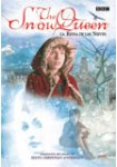 The Snow Queen (La Reina de las Nieves) (2005)