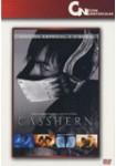 Casshern: Edición Especial 2 Discos
