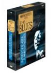 Pack Martin Scorsese Presenta The Blues