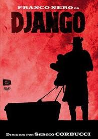 Django (La Casa Del Cine)