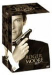Pack Roger Moore 007: Ultimate Edition