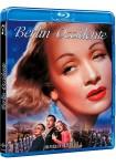Berlín Occidente (Blu-ray)
