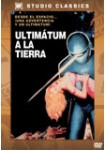 Ultimátum a la Tierra ( 1951 )