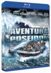 La Aventura de Poseidón (Blu-Ray)