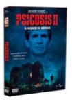 Psicosis II (El Regreso de Norman)