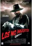 Los No Muertos