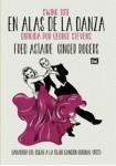 En Alas De La Danza (La Casa Del Cine)