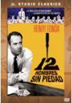 12 Hombres sin Piedad (Studio Classics)