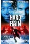 Hard Rain  (BESTBUYS)