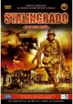 Stalingrado - Ni un Paso Atrás