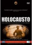 Holocausto. Los Campos de Concentración al Descubierto