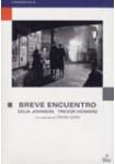 Breve Encuentro: Colección Cinemateca