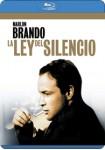 La Ley del Silencio (Blu-Ray)