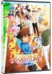 Digimon Adventure (Last Evolution Kizuna!)