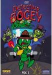 Detective Bogey Vol. 2