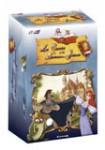 Pack Los Cuentos de los Hermanos Grimm Vol. 2