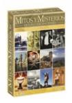 Pack Mitos y Misterios de las Civilizaciones