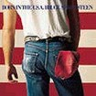 Born in the USA (Remasterizado) : Springsteen, Bruce