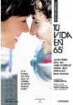 Tu Vida en 65': Edición Especial