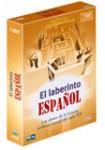 Pack El Laberinto Español