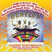Magical Mystery Tour : Beatles, The