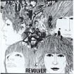 Revolver : Beatles, The