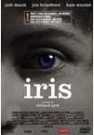 Iris (Richard Eyre)