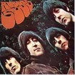 Rubber Soul : Beatles, The