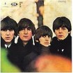 Beatles for sale : Beatles, The