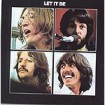 Let it be : Beatles, The