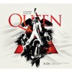 The Many Faces Of Queen: Queen CD(3)