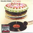 Let it bleed : The Rolling Stones CD